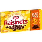 15 Theater-Size Boxes of Raisinet Candies