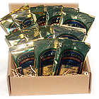 Classic Coffee Assortment Gift Box