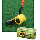 Gimmie Ball Putt Trainer