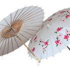 Paper Paint Your Own! Parasols