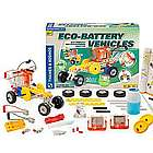 Eco Battery Vehicles Kit