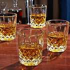 St. Lorenz Whiskey Glasses