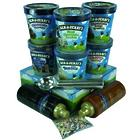 Ben & Jerry's Ice Cream Party with 6 Pints of Ice Cream