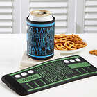 Go Play Golf Personalized Drink Cooler