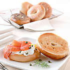 Create-Your-Own Bagel Assortment