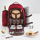 Personalized Picnic Backpack