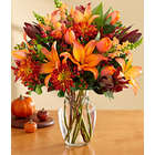 Fall Favorite Bouquet