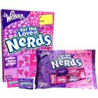 Wonka Giant Nerds Candy Box