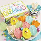 You've Been Egged Easter Treats Gift Box