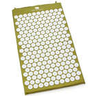 Acupressure Mat and Pillow