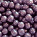5 Pounds of Chewy Grape Sour Balls
