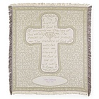 Light of God Blanket
