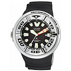 Eco-Drive Professional Diver Mens Watch