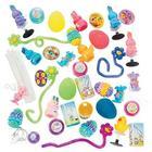 Easter Egg Filler Toy Assortment