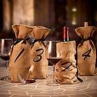 Deluxe Wine Tasting Party Kit