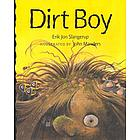 Just for Boys 3 Month Book Club