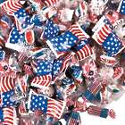 4th of July Parade Mix of Bulk Candy