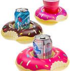 Donut Floating Drink Holders