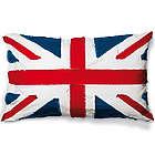 United Kingdom Flag Cushion