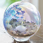 Glass Sea Globe