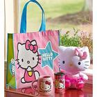 Valentine's Day Hello Kitty Gift Set