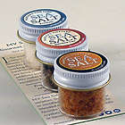 Martha's Vineyard Sea Salt 3-Pack