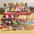 43 Holiday Favorites Gourmet Treats Gift Box