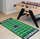 Official NFL Pro Sports Fanmat Carpet