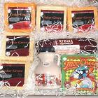 Sweet and Savory Cheese Gift Box