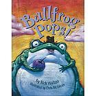 Our Favorite Children's Book Club