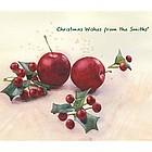 Holiday Fruits Fine Art Print