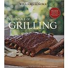 Williams-Sonoma Essentials of Grilling
