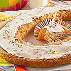 Birthday Kringle