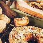 Pecans, Pecans, Pecans Bakery Treats Gift Box