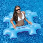 Hash Tag Pool Float