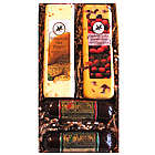 Wisconsin Hot Pepper and Cranberry Cheese and Sausage Gift Box