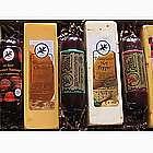 Cheese and Sausage Select Gift Box