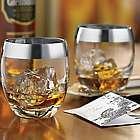 Simply Class Whiskey Glass