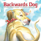 Backwards Dog Book