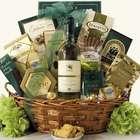 Pighin Friuli Pinot Grigio Wine Gift Basket