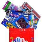 Big Bag of Fun with Games and Toys
