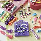Mystic Knot Jewelry Kit