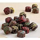 Chocolate Birthday Bon Bons