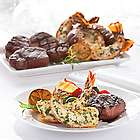 Steak and Lobster Feast Gourmet Entr�e for Four