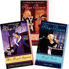 Royal Spyness Mystery Book Series