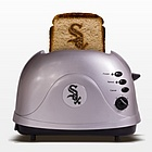 Chicago White Sox MLB Toaster