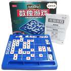 Speed Dial Sudoku Game