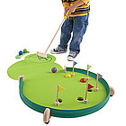 Wonder Golf Putting Green