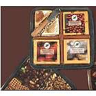 Party Pleaser Cheese Gift Tray