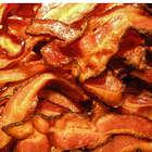 Glenn's Smokehouse Bacon - 3 Pounds